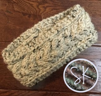 braided-cable-oatmeal