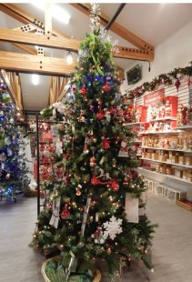 SCH-Christmas-tree